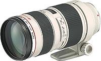Canon EF 70-200mm f/2.8L USM - Objetivo para Canon (distancia focal 70-2...