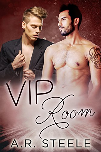 VIP Room (Tool Shed Book 3) (English Edition) Tool Room