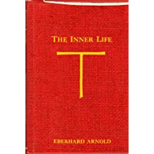 Inner Land: The Inner Life v. 1
