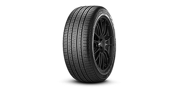 Pirelli Scorpion Verde All Season Xl Fsl 235 60r18 Ganzjahresreifen Auto