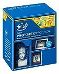 Intel Core i7 4790K - Procesad...