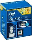 Intel Core i7 4790K S 1150 Haswell Refresh Quad Core Processor