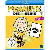 Peanuts - Die neue Serie - Vol. 2