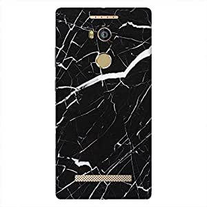 Bhishoom Designer Printed Hard Back Case Cover for Gionee E8 - Premium Quality Ultra Slim & Tough Protective Mobile Phone Case & Cover