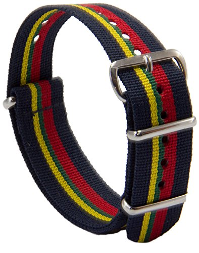 royal-marines-g10-watchstrap