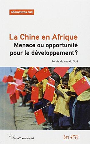alternatives-sud-volume-18-2011-2-la-chine-en-afrique-menace-ou-opportunit-pour-le-dveloppement-points-de-vue-du-sud