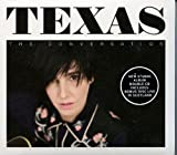 Texas: Conversation,the (Audio CD)