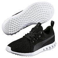 Puma Carson 2 Wn S İndigo Kadın Koşu Ayakkabısı