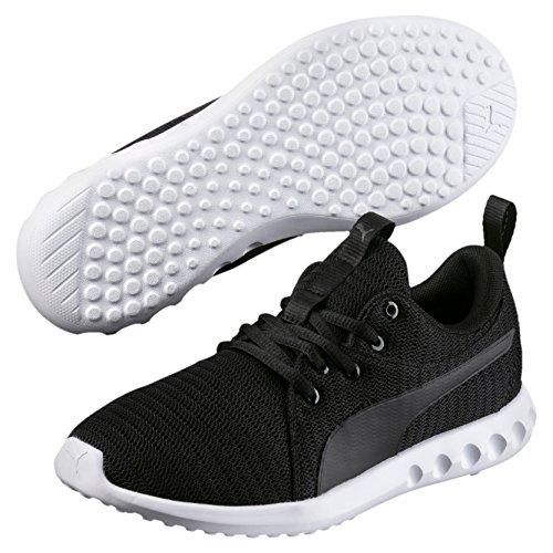 Puma Fitness Damen Schuhe Test 2020 ???? ▷ Die Top 7 im