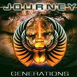 Generations,Ltd