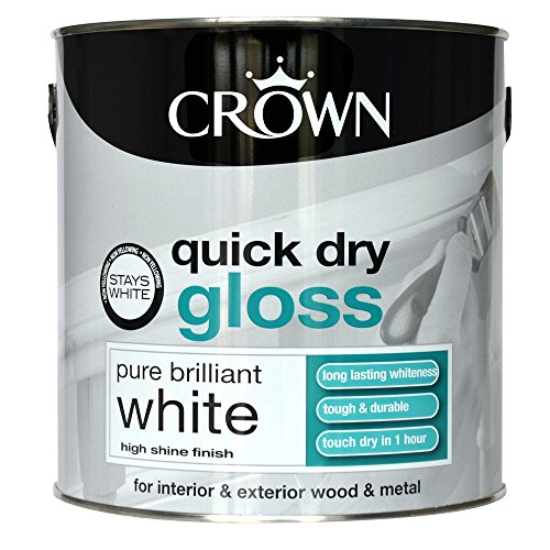crown-quick-dry-gloss-25l-pure-brilliant-white-358136