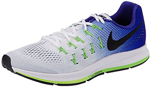 33 Shoes Amazon Men's Running Nike Zoom On Buy Air Pegasus yvN0wnm8O