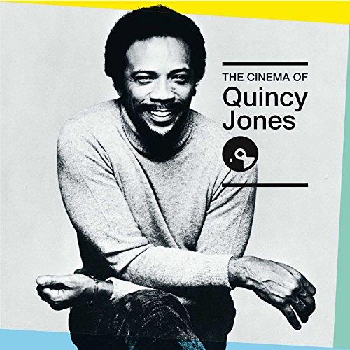 Jones ()