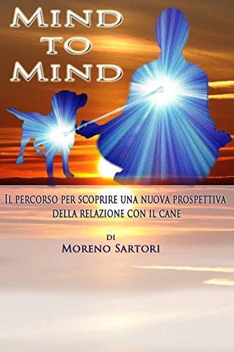 Mind to Mind: Il percorso per scoprire
