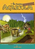 Lookout Games LOG00030 - Agricola