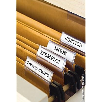 Justice, mode d'emploi: Guide pratique pour comprendre les procédures juridiques (droit belge)