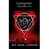 The Secret City (The Alchemist Chronicles Book 2) (English Edition)