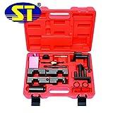 Special Tools Motor-Einstellwerkzeug Steuerkette BMW M60 M62 E39 E38 V8 Nockenwellen vanos