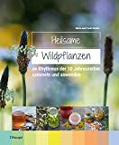 Heilsame Wildpflanzen (Amazon.de)