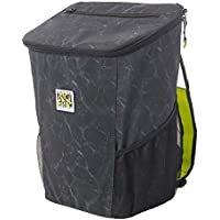 Rip Curl Unisex Lay Day Pack Skunk