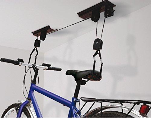 Biketrend 70179 Fahrradlift