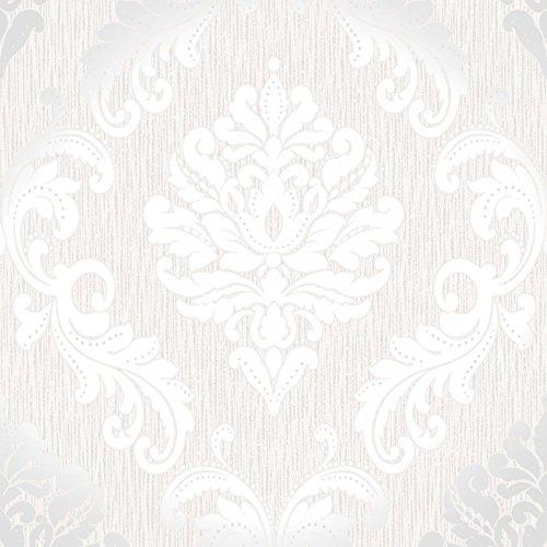 chelsea-glitter-damask-wallpaper-white-silver-h980500