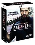 Banshee - L'int�grale de la s�rie [Bl...