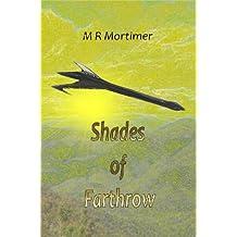 Shades of Farthrow