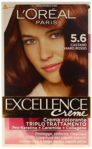 excellence-castano-chiaro-ros56-ml120