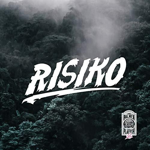 Risiko [Explicit]