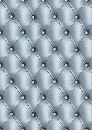 m Silber/Grau Kissen Tabelle ()