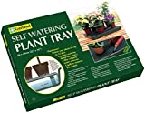 Garland Large Self-Watering Plant Tray