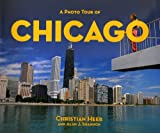 Image de A Photo Tour of Chicago