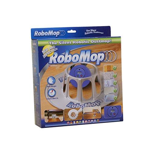 robomop-basic-allegro