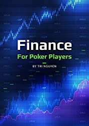 Finance for Poker Players: Learn how to invest your poker winnings