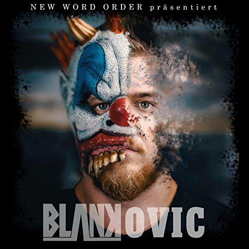 Blankovic