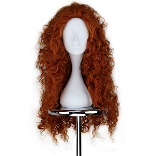 miss-u-hair-women-fluffy-long-reddish-brown-spiral-curly-hair-halloween-deluxe-cosplay-costume-full-
