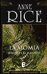 La momia par Rice