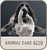 Bodenstaubsauger Silence Force Multicyclonic Animal Care Pro