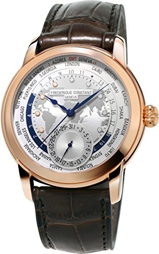 fred-erique-constant-geneve-world-minuteur-manufacture-fc-de-718wm4h4-homme-montre-automatique-manuf