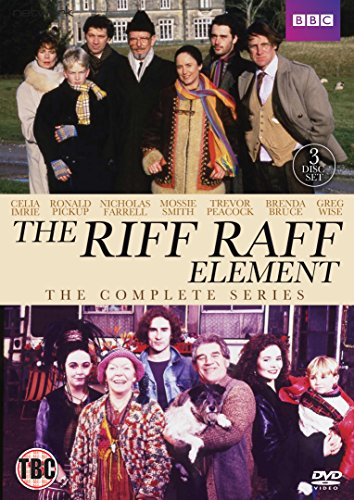 the-riff-raff-element-the-complete-series-dvd