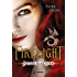 Firelight 1 - Brennender Kuss