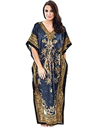 Nightingale Collection , Robe , Femme