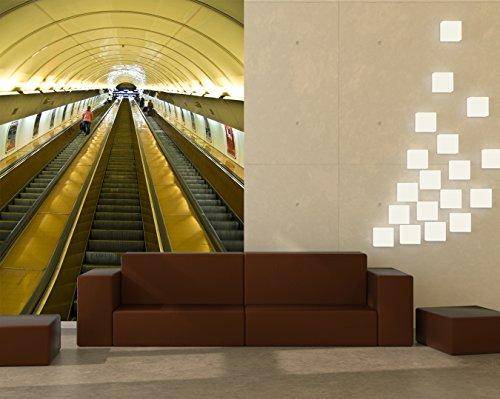 bilderdepot24-papier-peint-intisse-subway-a-prague-150x225-cm-pate-inclus-vente-directe-fabricant