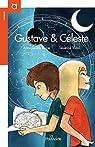 Gustave et Céleste par Vidal