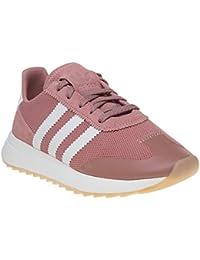 wholesale dealer dff04 dfceb Adidas FLB W, Zapatillas de Deporte para Mujer