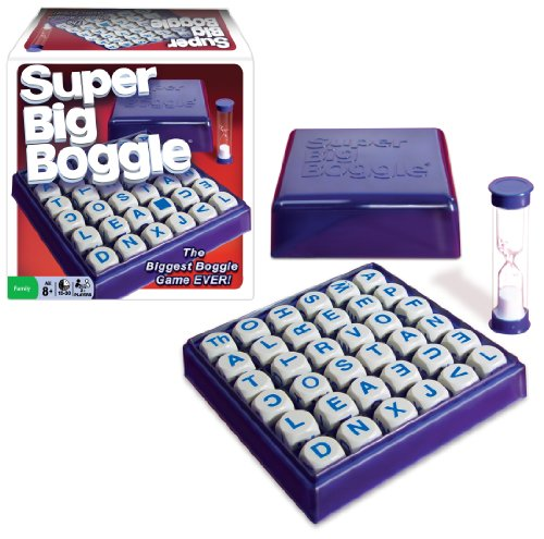 super-big-boggle