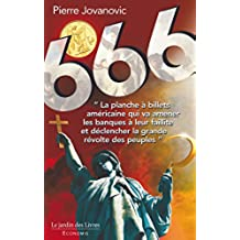 666 (French Edition)