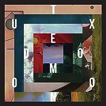 The Box! (Deluxe 10 LP Boxset) [Vinyl LP]