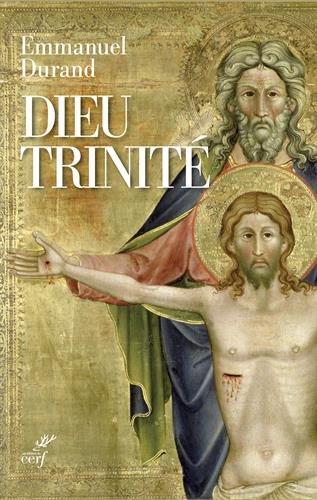 Dieu trinit : Communion et transformation